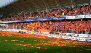 aafk-supportere-pa-aker-stadion-05jpg_FED4E0FD68194CB4B080DFA8C7DFB531_nb_12798